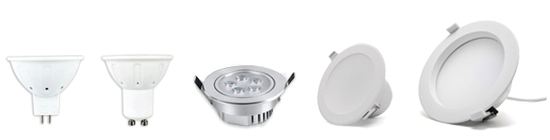 faretti-da-interno-a-led