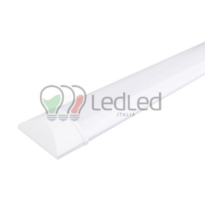 led-br-001956-barra-led-rigida-3000k