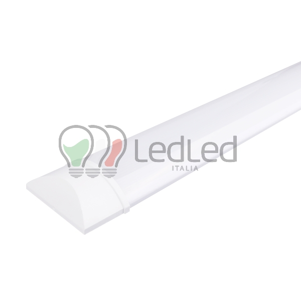 led-br-002694-barra-led-rigida-da-36w-lunga-120cm-bianco-neutro-4000k