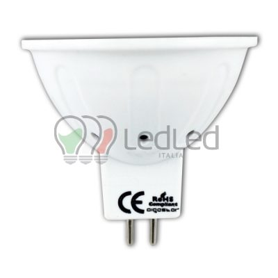 led-fa-176006-faretto-incasso-led-a5-smd-mr16-4w-6400k