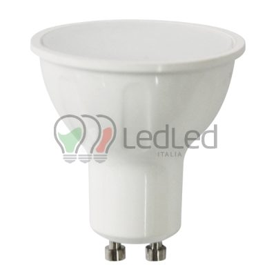 led-fa-176174-faretto-incasso-led-a5-smd-gu10-3w-3000k