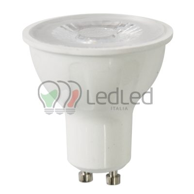 led-fa-177744-faretto-incasso-led-a5-cob-gu10-6w-6400k