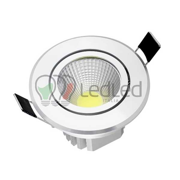 led-fa-222574-faretto-incasso-led-dl-cob-5w-3000k