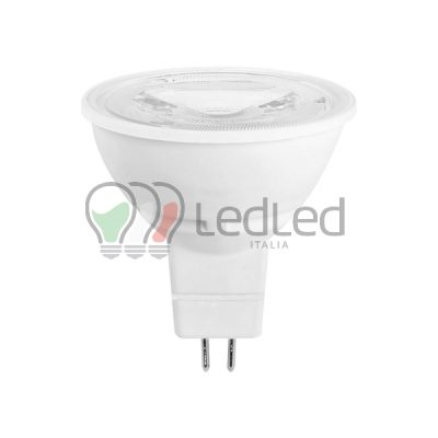 led-fa-f09078-faretto-led-mr16-6w-bianco-neutro-4000k