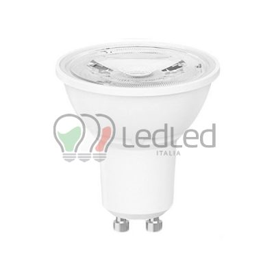 led-fa-f97211-faretto-led-gu10-6w-bianco-neutro-4000k