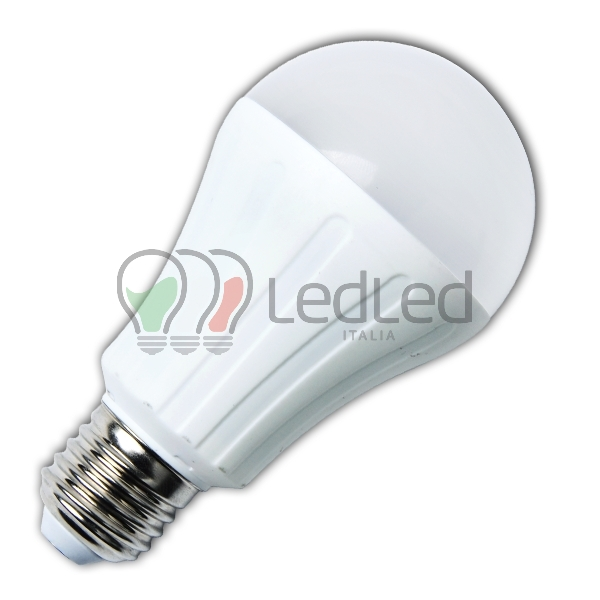 Lampade Led 15w  blackhairstylecuts.com